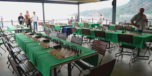 migliora i tuoi scacchi con il campione del mondo