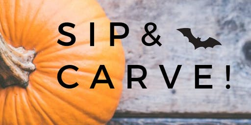 Sip & Carve Event At Red Lantern Kitchen & Bar!