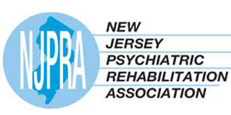 NJPRA 39th Fall Conference: The Art and Value of Psychiatric Rehabilitation tickets