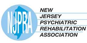 NJPRA 39th Fall Conference: The Art and Value of Psychiatric Rehabilitation