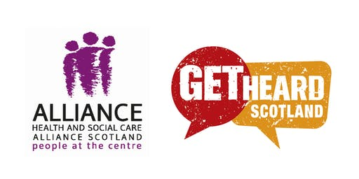 Access to Good Quality Healthcare in Scotland