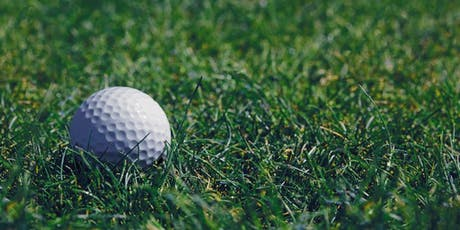 Preventing and Alleviating Golf-Related Pain tickets