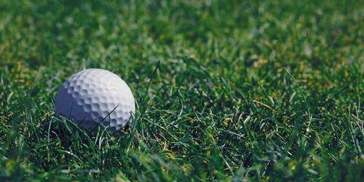 Preventing and Alleviating Golf-Related Pain
