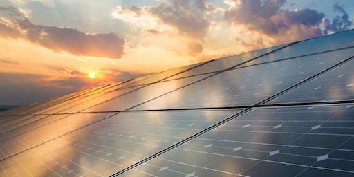 Slimme meters en zonnepanelen: hoe zit dat nu?