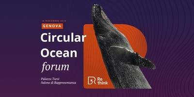 ReThink - Circular Ocean Forum