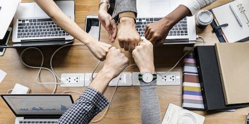 18 novembre - Place des Agences : Etes-vous prêts à créer des alliances ?