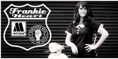 The Frankie Heart Band