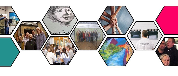 Learning Together Alumni Event image