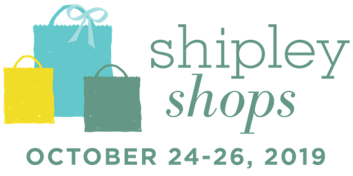 59th Annual Shipley Shops Fall Festival - Family Fun for Everyone!