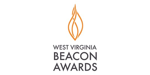 The West Virginia Beacon Awards Presentation & Reception