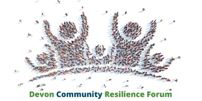 Devon Community Resilience Workshop Broadwoodkelly November 13th 2019