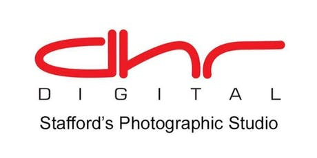 Photography Workshop - perfect for small businesses tickets