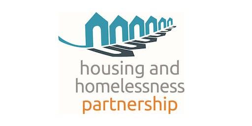 Housing Symposium 2019