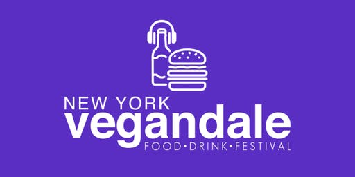 Vegandale Food Festival