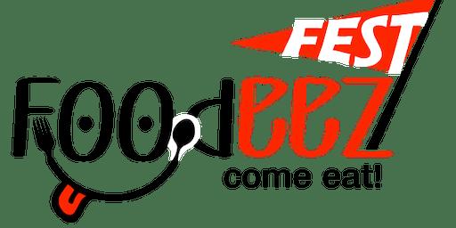 Foodeez Fest