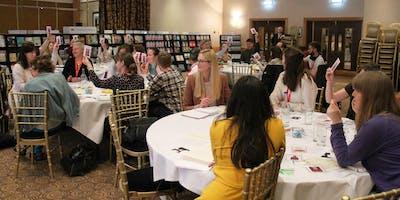 North West History Forum: Curriculum evolution
