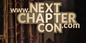 Next Chapter Convention & Xpo 2020