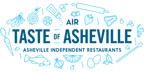 11th Annual Taste of Asheville: Presented by Cheney Brothers tickets