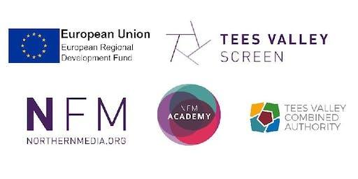 Indie Film Making