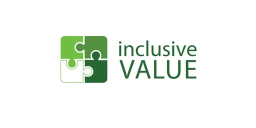 Inclusive Value Event