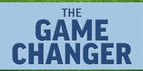 York Sport Talks presents: Changing the Game - The Leadership Challenge