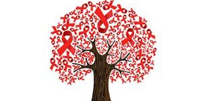 World AIDS Day in the Park