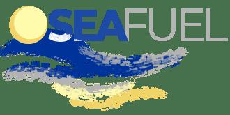 SEAFUEL Partner Conference