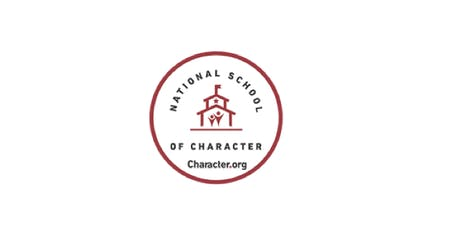 State or National School of Character Application Writing Workshop  tickets