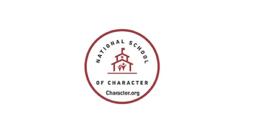 State or National School of Character Application Writing Workshop