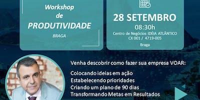 Workshop+-+M%C3%A9todo+CRIE+da+Produtividade