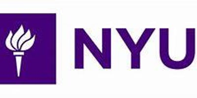 NYU Info Session