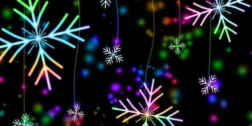 Sudbury & District Medical Society Holiday Soiree