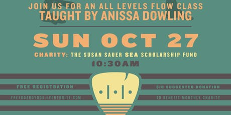 Pints and Poses - October tickets