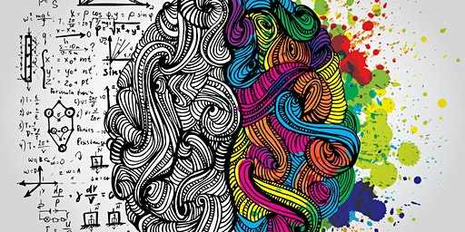 Intersection of Dementia + Design