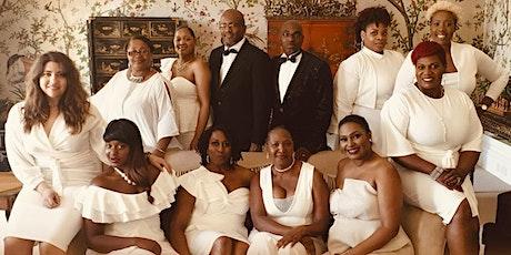 IDMC Gospel Soul Choir - Christmas Special tickets