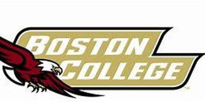 Boston College Info Session