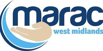 MARAC and DASH Basics - Wolverhampton