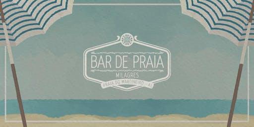 Bar de Praia 2020