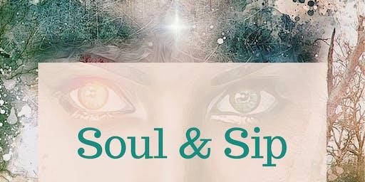 Soul & Sip