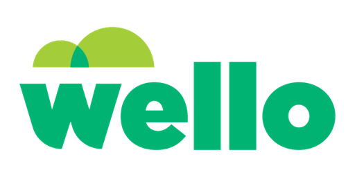 Walk With Wello:  October WIN Meet-Up