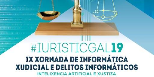 IURISTICGAL 19 *LITE