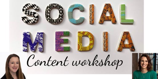 Create a Social Media Content Plan To Grow Your Business