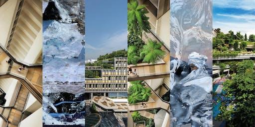 Art & Architecture Summit, Singapore 2019