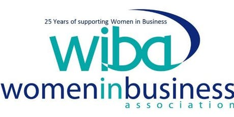 WiBA: Christmas Quiz and Dinner tickets