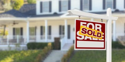 Optimizing  to sell: A class for homeowners