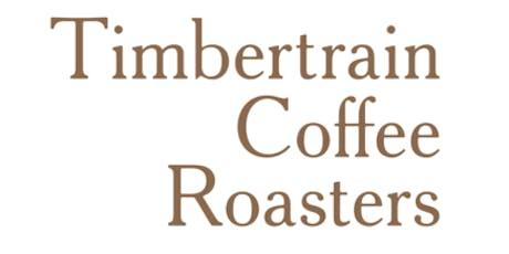 COFFEE SEMINAR - TIMBERTRAIN COFFEE ROASTERS tickets