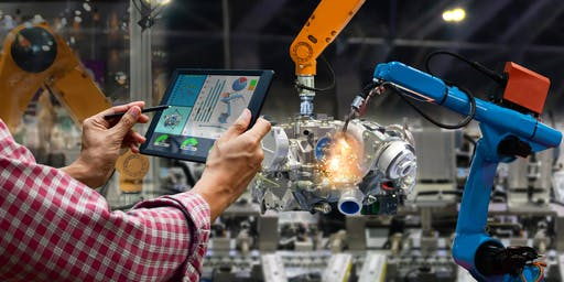 Accreditation and Career Pathways for Mechatronics & Advanced Manufacturing