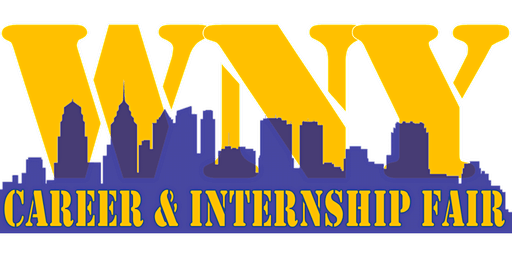 WNY Career & Internship Fair