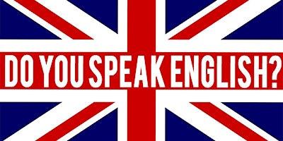 CONVERSAZIONE INGLESE classi seconde
