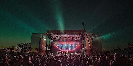 Burning Foot Beer Festival - 2020 tickets